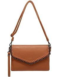 Damen Abend Clutch Damen Tasche SCHLANGE TIERMUSTER Kunstleder Designer Ball UK