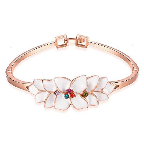 good-quality-nickle-free-antiallergic-2016-new-fashion-jewelry-18k-gold-plated-bracelets-swarovski-d