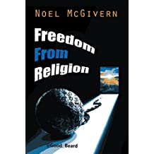 Freedom from Religion (English Edition)