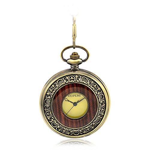 montres-de-poche-mecanique-automatique-simple-retro-cadeaux-w0046