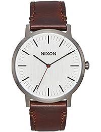Nixon Herren-Armbanduhr A1058-2665-00