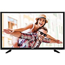 Sanyo 80 cm (32 Inches) HD Ready LED TV XT-32S7201H (Black)