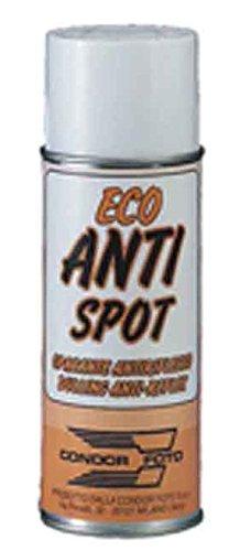 Eco Antispot 400ml