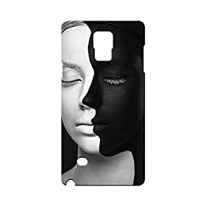 G-STAR Designer Printed Back case cover for Samsung Galaxy S6 Edge - G1241