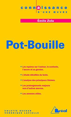 pot-bouille-de-zola
