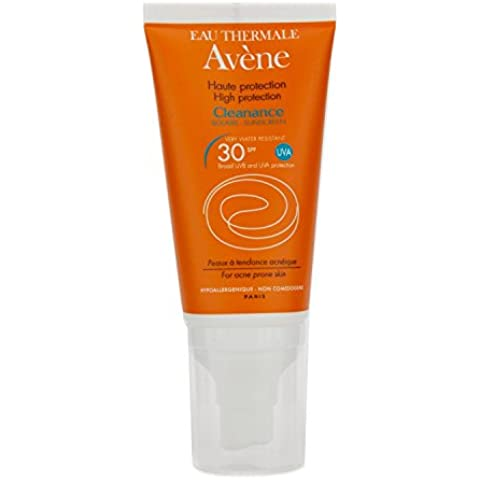 Cleanance Solaire SPF 30 - 50ml