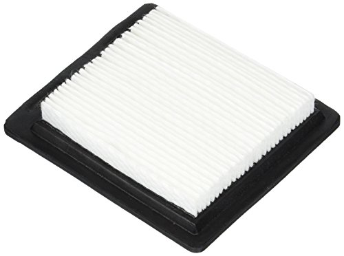 2036705-bissell-flip-it-air-filter-model-5200