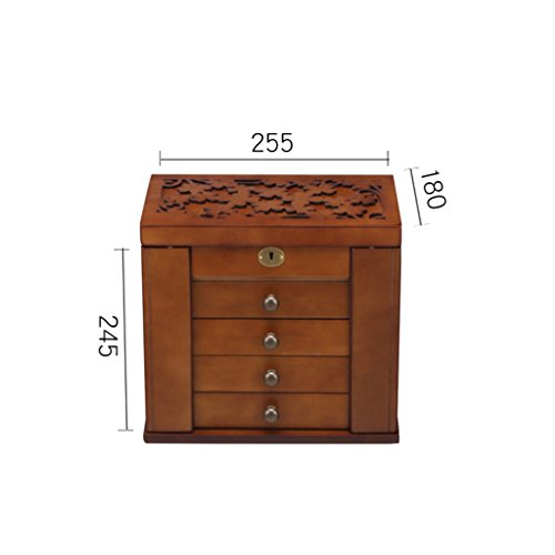 dellt-boite-a-bijoux-en-bois-massif-avec-boite-de-rangement-en-serrure-taille-25518245-cm-