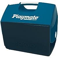 blau Igloo K/ühlbox Playmate 15l