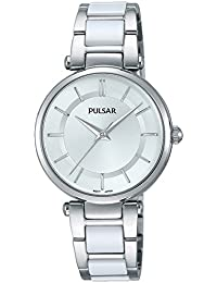 PULSAR BUSINESS relojes mujer PH8191X1
