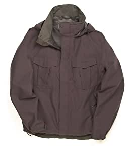 Craghoppers Freedom Plite Jacket New Bark Small