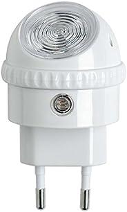 Osram Led'Li Otomatik Sensörlü Gece Lambası