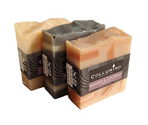 pack-de-selection-de-collumino-barres-de-savon-de-luxe-parfume-a-base-dherbes-savons-de-spa-avec-des