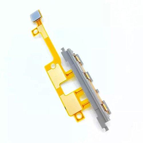 golitonr-power-on-off-bouton-de-volume-flex-cable-pour-sony-xperia-z1-compact-z1-mini-d5503-m51w