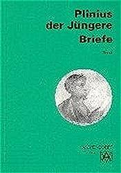 Ausgewählte Briefe / Ausgewählte Briefe: Text (Latein) (Aschendorffs Sammlung lateinischer und griechischer Klassiker)