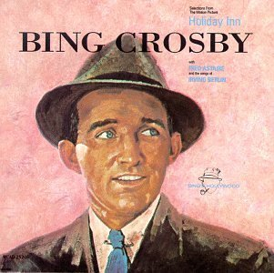holiday-inn-by-bing-crosby