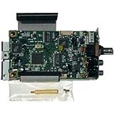 AKAI - IB4D - interface digitale z4-mpc4000
