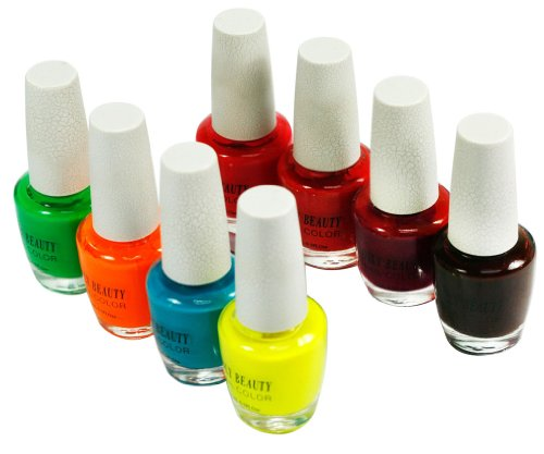 new-8-different-colour-crackle-crack-nail-polish-nail-art-party-design