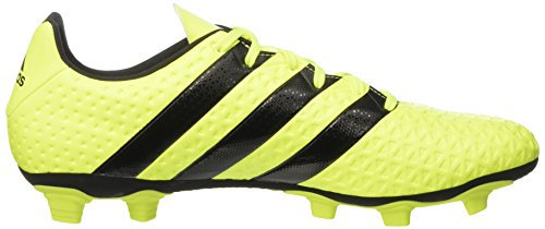 Gelb Fxg 4 16 Adidas silvmt Multicolore cblack Fußballschuhe Ace Herren syello x7qxYUtw