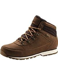 McKinley Stiefel David AQX M, Zapatos de High Rise Senderismo para Hombre