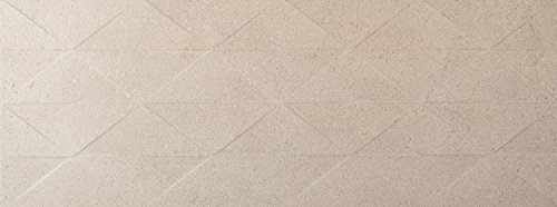 beige-decor-porcelain-matt-rectified-wall-floor-tiles-bathroom-kitchen-ensuite-33-cm-x-90-cm