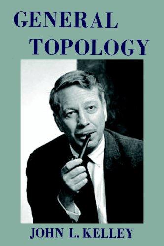 General Topology por John L. Kelley