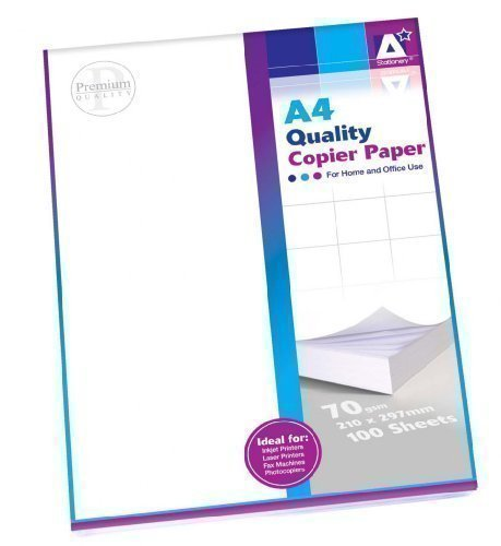 premium-quality-a4-printing-paper-70gsm-white-90-sheets-for-home-office-everyday-printing