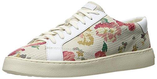 cole-haan-womens-reiley-lace-up-sneaker-walking-shoe