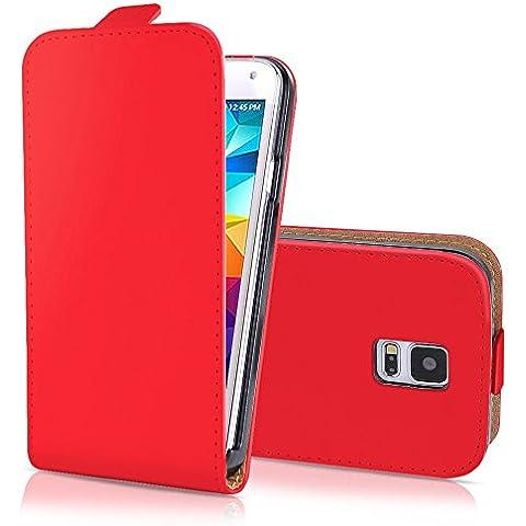 Estilo Mejor Iphone 5 / 5S Calidad plata simple cepillado caja del diamante de aluminio bling de la cubierta con el lado Negro Borde para el iphone 5 / 5S