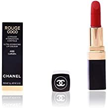 Chanel Rouge Coco 472-Experimental Pintalabios - 3.5 gr