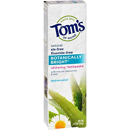 toms-of-maine-botanically-bright-toothpaste-spearmint-47-ounce-by-toms-of-maine