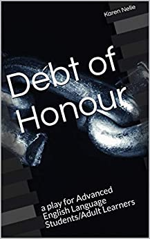 Descargar Torrent Online Debt of Honour: a play for Advanced English Language Students/Adult Learners Kindle Paperwhite Lee Epub