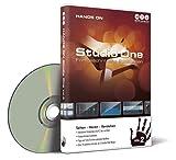 Hands on Studio One Vol. 2 - Fortgeschrittene Funktionen (PC+Mac+iPad) Bild