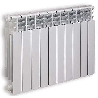 41smCZfHtUL. SS324  - Radiador de aluminio