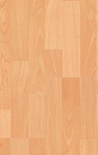 meister-202-klick-laminat-laminatboden-ahorn-3-stab-schiffsboden-holz-nachbildung-306-qm-12-dielen