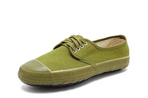 tuluo-men-women-boy-girl-primavera-estate-scarpe-da-ginnastica-allaperto-tela-traspirante-green-41-e