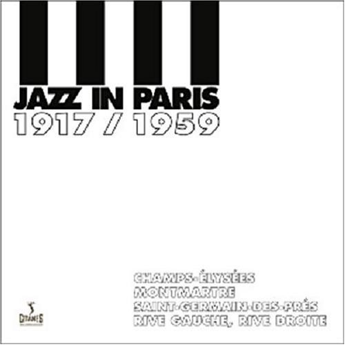 jazz-in-paris-1917-1959
