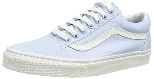 vans-old-skool-unisex-adults-low-top-sneakers-blue-8-uk