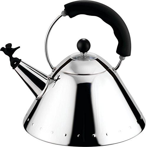 Kitchenaid Wasserkessel wasserkessel für induktion ratgeber test flötenkessel für