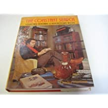 Constant Search: Collecting Motoring and Motorcycling Books