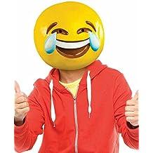 Suchergebnis Auf Amazonde Für Emoji Maske