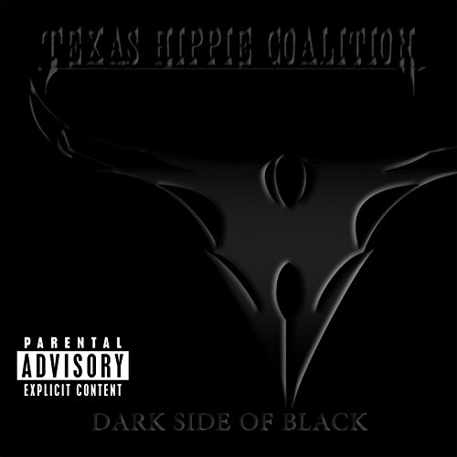 dark-side-of-black-explicit
