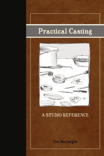 Practical Casting (English Edition)
