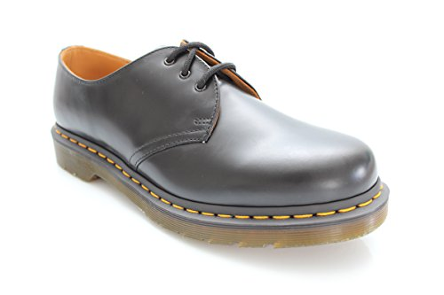 Dr Martens Dms 1461 G0738A - Chaussures à lacets - cuir - homme