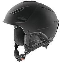 Uvex p1us - cascos de protección