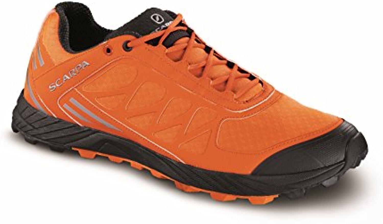 Atom Schuhe  Billig und erschwinglich Im Verkauf