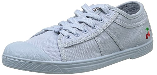 le-temps-des-cerises-ltc-basic-02-mono-baskets-femme-bleu-ashley-38-eu