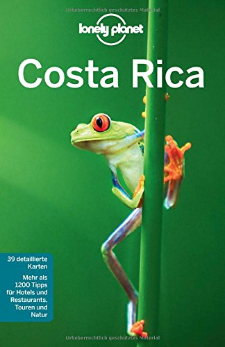 lonely-planet-reisefhrer-costa-rica