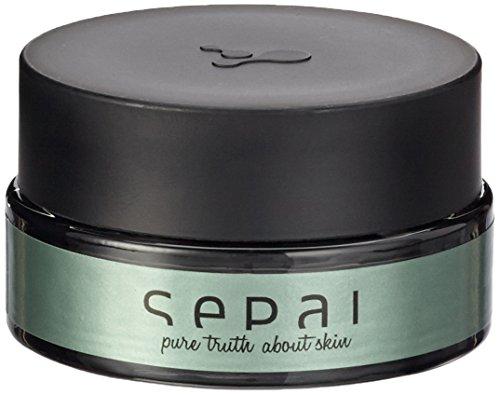 Sepai Peel Barro Exfoliante Máscara 50 g