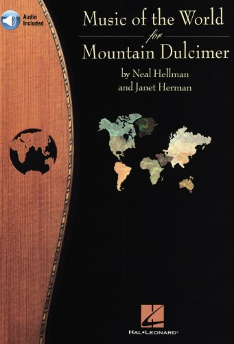 neal-hellman-music-of-the-world-for-mountain-dulcimer